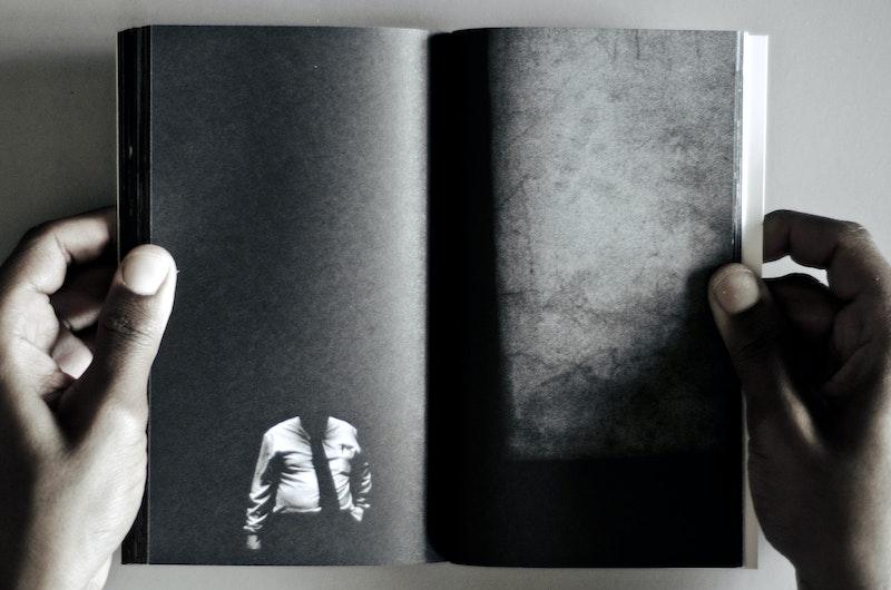 Dia não, 2012