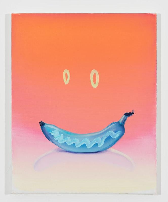 Banana Split, 2015