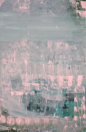 Alvaro-Seixas_08_-Pintura-Sem-Titulo-Padronagem-Cinza-e-Rosa-2014-180x120cm_b