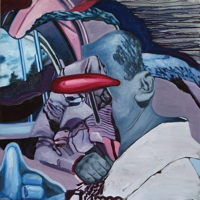 Ficção Científica # 22, 2011