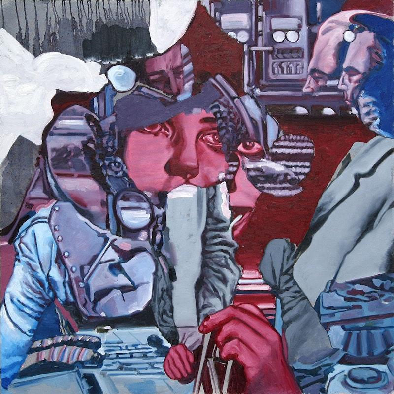 Ficção Científica # 23, 2011