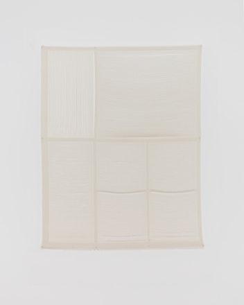 Untitled (Tecidos series), 2016