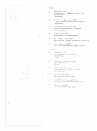 Imagem-lembrança mapa 2