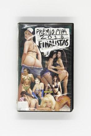 O Divino Premium Adult Entertainment, 2016