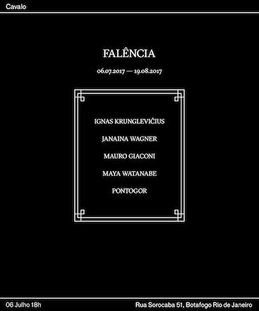 convite Falência_final2