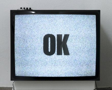 TV - Love, 2008