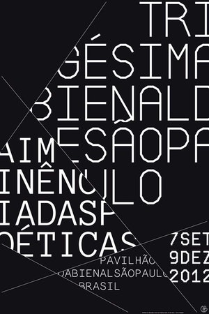 Catalog of the 30th São Paulo Biennial