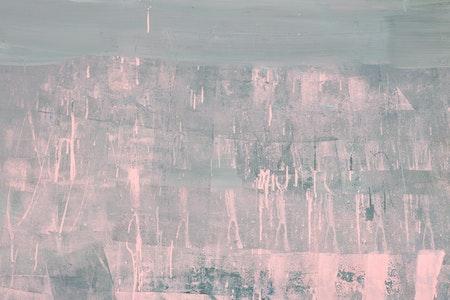 Alvaro Seixas - Pintura Sem Titulo (Padronagem Cinza e Rosa) - 2014 - 180x120cm (crop)
