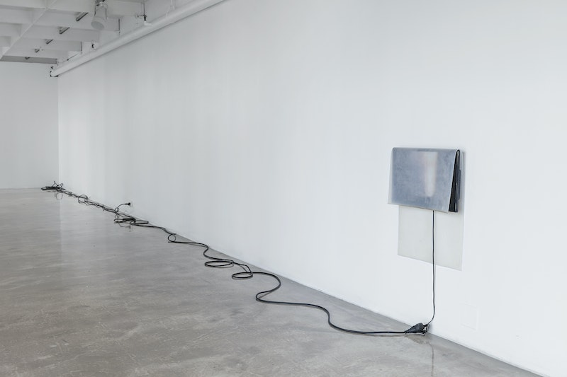 Attachments, 2014