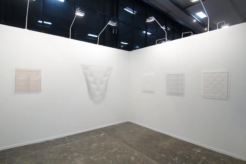 SP-Arte, 2018