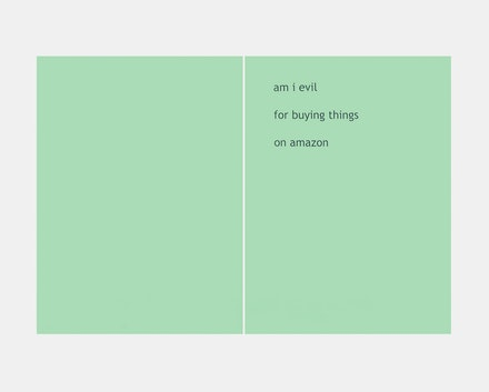 RR Haiku 149, 2015