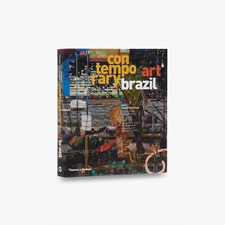 978-0-500-97039-3-046_std_contemporary_art_brazil