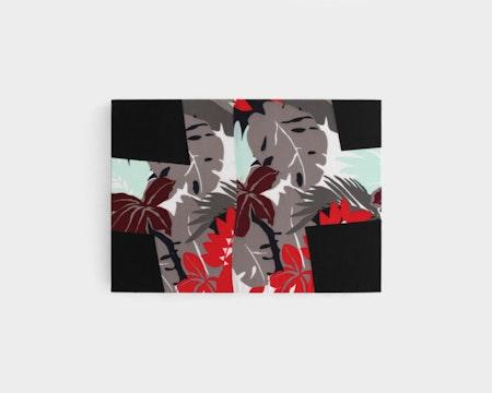 camila oliveira fairclogh_helio_2018, 33 x 46 cm_acrylica sobre polyester