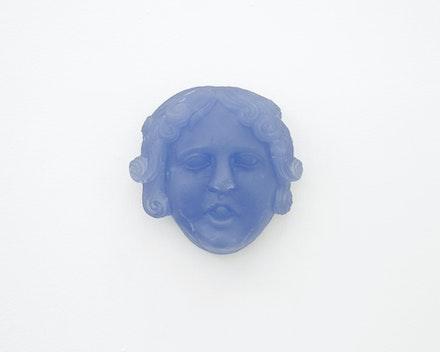 O (azul), 2019