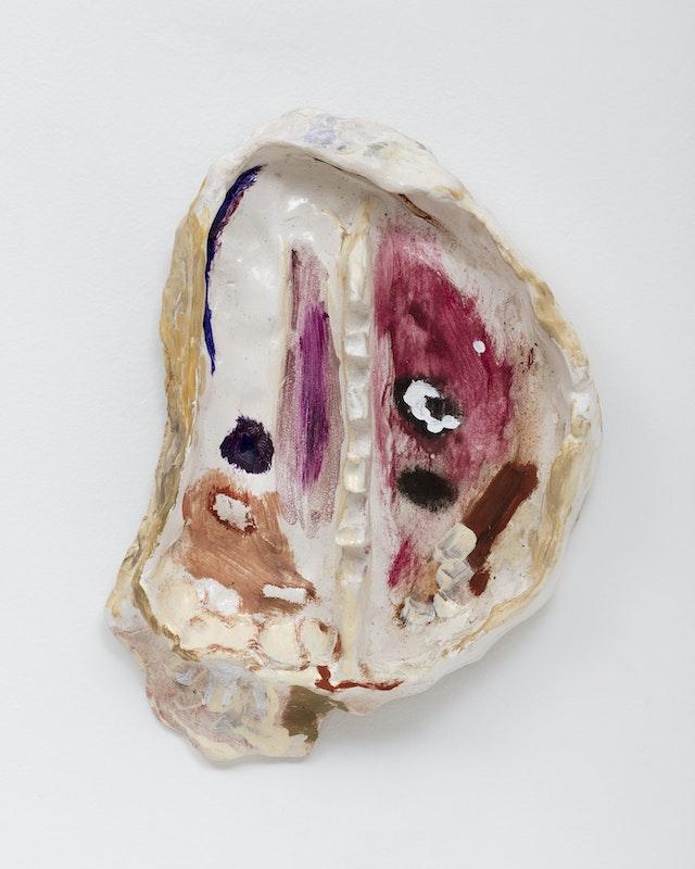 Palette, 2017