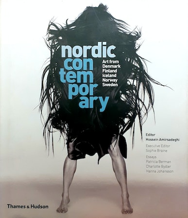 Nordic Contemporary Art