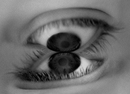Eye/I, 2018